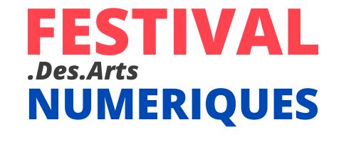 festival des arts numeriques